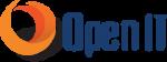 logo_openit2 - Cópia
